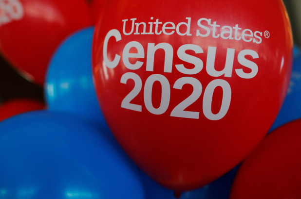 JPG image of Census 2020